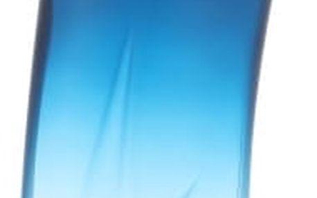 KENZO Kenzo Homme 100 ml parfémovaná voda pro muže