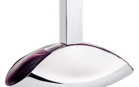 Calvin Klein Euphoria 160 ml parfémovaná voda pro ženy
