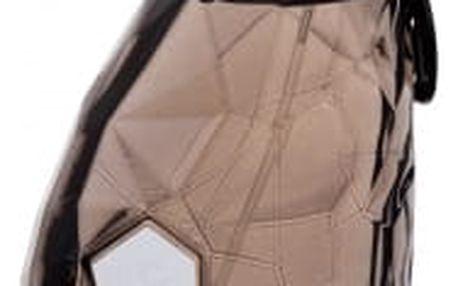 Replay Stone 50 ml toaletní voda pro muže