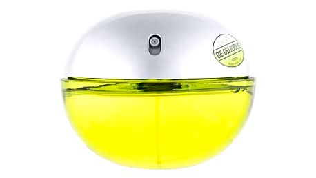 DKNY DKNY Be Delicious 100 ml EDP W