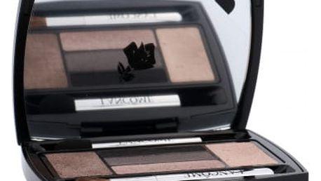 Lancome Hypnose Star Eyes 5 Color Palette 4,3 g oční stín pro ženy ST1 Brun Adoré