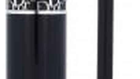 Christian Dior Diorshow Volume Sur-Mesure 10 ml řasenka pro ženy 090 Pro Black