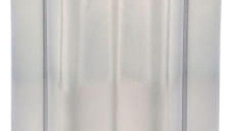 Montblanc Emblem Intense 100 ml toaletní voda tester pro muže