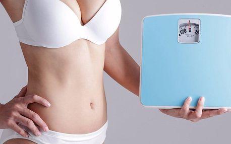 Přístrojová lymfodrenáž i ultrazvuková liposukce