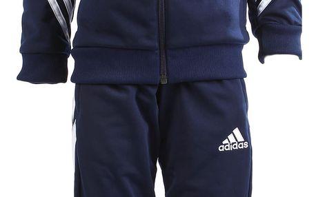 Chlapecká tepláková souprava Adidas Performance
