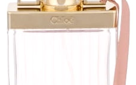 Chloe Love Story 50 ml toaletní voda pro ženy