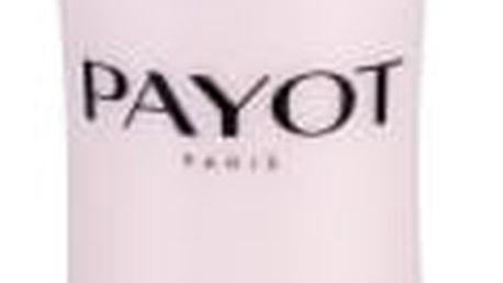 PAYOT Le Corps Hydra24 Corps 400 ml tělové mléko pro ženy