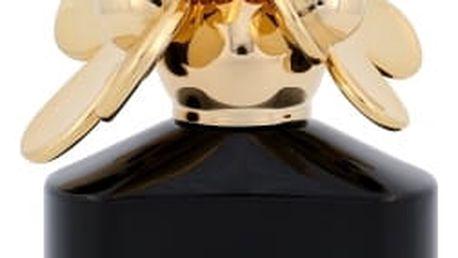 Marc Jacobs Daisy 50 ml parfémovaná voda pro ženy