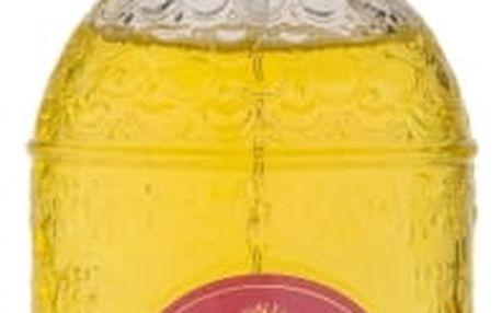 Guerlain Nahema 100 ml parfémovaná voda pro ženy