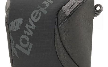 Pouzdro na foto/video Lowepro Dashpoint 30 šedé