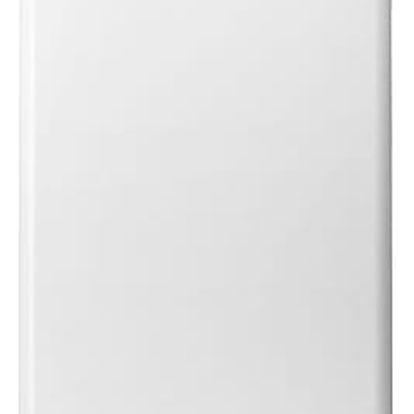 Automatická pračka Electrolux EWT1276ELS bílá