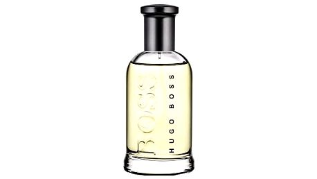 HUGO BOSS Boss Bottled 200 ml EDT M