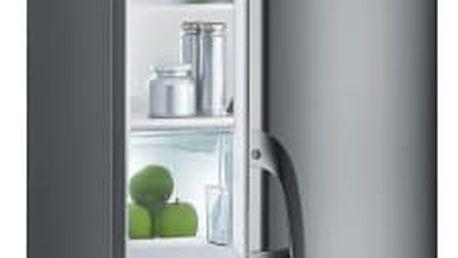 Chladnička s mrazničkou Gorenje RK 4181 AX Inoxlook