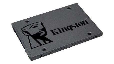 SSD Kingston UV500 240 GB 2.5'' (SUV500/240G)