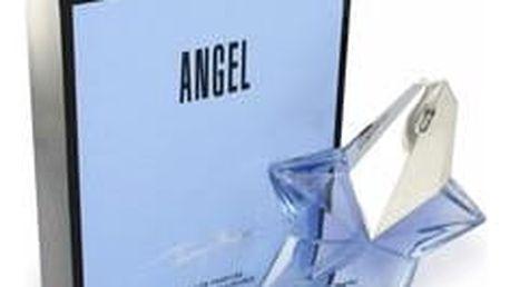 Thierry Mugler Angel Parfémová voda pro ženy 50 ml