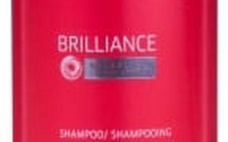 Wella Brilliance Normal Hair 1000 ml šampon pro ženy