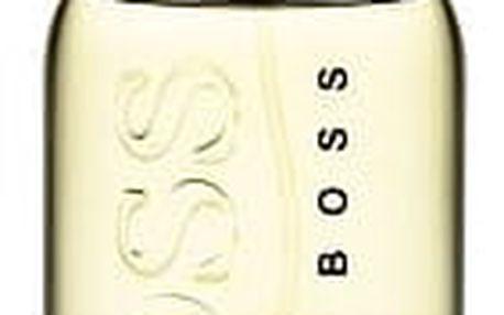 HUGO BOSS Boss Bottled 200 ml EDT M