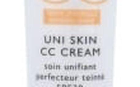 PAYOT Uni Skin SPF30 40 ml cc krém pro ženy