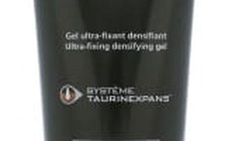 Kérastase Homme Capital Force 200 ml gel na vlasy pro muže