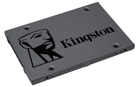 SSD Kingston UV500 240 GB 2.5'' (SUV500/240G)