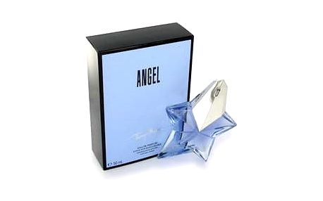 Thierry Mugler Angel EDP 50 ml