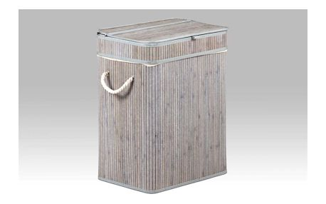 Koš na prádlo KD4401 AUTRONIC