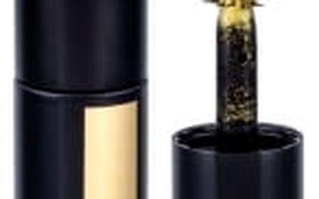 Guerlain Gold Light Topcoat 4,5 ml řasenka na obočí pro ženy Gold