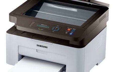 Samsung SL-M2070W (SL-M2070W/SEE)