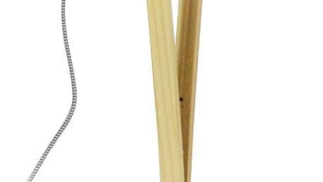 Bílá stolní lampa Red Cartel Angus
