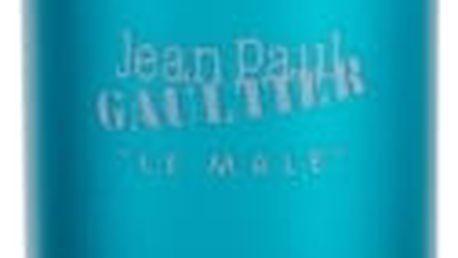 Jean Paul Gaultier Le Male 150 ml deodorant deospray pro muže