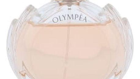 Paco Rabanne Olympéa 30 ml parfémovaná voda pro ženy
