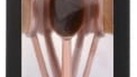 Makeup Revolution London Brushes Pro Precision Brush Large Oval Cheek 1 ks štětec pro ženy