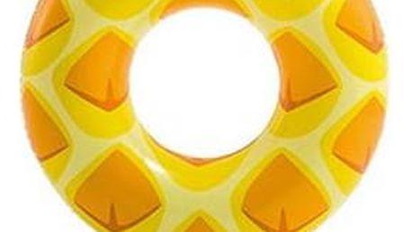 Intex ananas (156266NP)