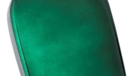 COMME des GARCONS Amazingreen 100 ml parfémovaná voda unisex