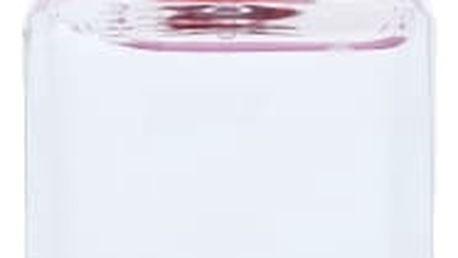 KENZO Couleur Kenzo Rose-Pink 50 ml parfémovaná voda pro ženy