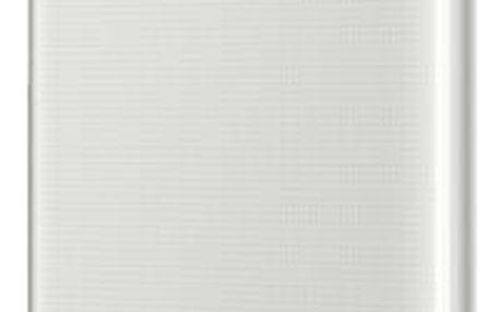 Kryt na mobil Huawei Protective Case pro P9 (51991565) průhledný