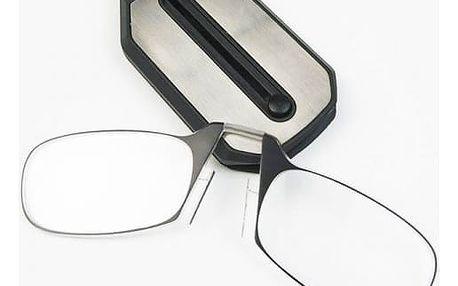 Mini čtecí brýle Cvikr na klíče - kopie