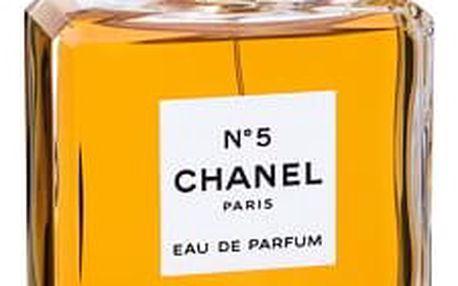 Chanel No.5 100 ml EDP W