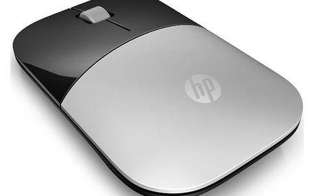 HP Z3700 (X7Q44AA#ABB) stříbrná
