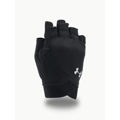 Rukavice Under Armour Cs Flux Training Glove Černá