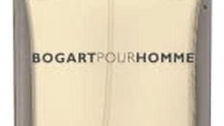 Jacques Bogart Bogart Pour Homme 100 ml toaletní voda tester pro muže