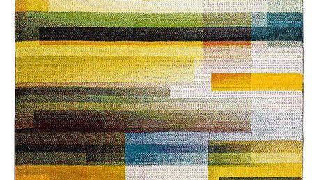 Koberec Universal Colors Rainbow, 160x230cm
