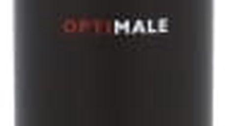 PAYOT Homme Optimale Wrinkle Correcting Fluid 50 ml denní pleťový krém proti vráskám pro muže