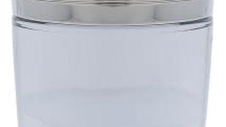 Paco Rabanne Invictus 100 ml voda po holení pro muže