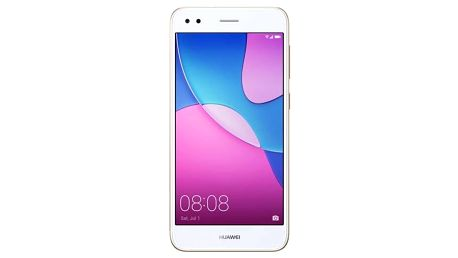 Huawei P9 lite mini Dual SIM (SP-P9LMDSGOM) zlatý