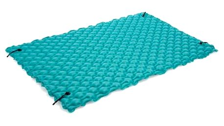 Intex Giant Floating Mat (156841EU)