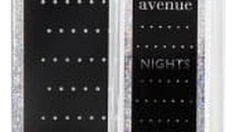 Elizabeth Arden 5th Avenue Nights 125 ml parfémovaná voda tester pro ženy