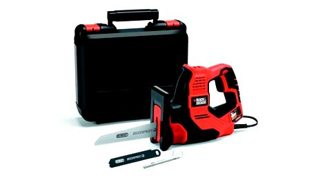 Black-Decker RS890EK
