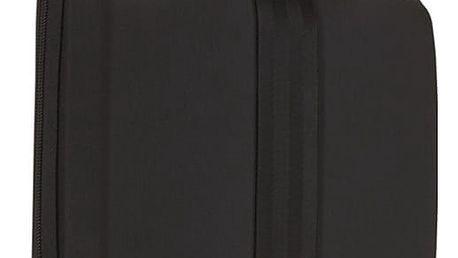 """Brašna na notebook Case Logic QNS113K 13"""" (CL-QNS113K)"""