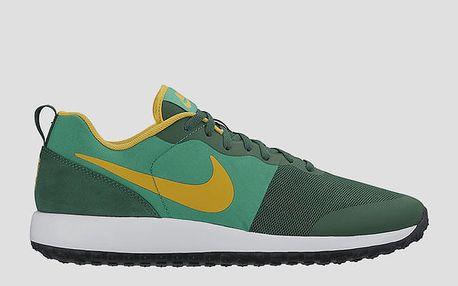 Boty Nike ELITE SHINSEN Zelená